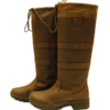 Horseware® Long Country Boot - Regular