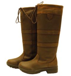Horseware® Long Country Boot - Regular