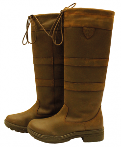 Horseware® Long Country Boot