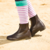 Horseware® Pull-on Short Riding Boot (Kids)