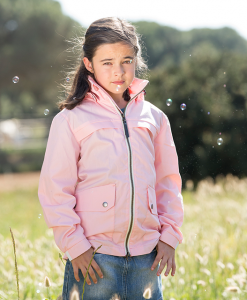 Kids All Weather Jacket