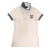 Luna Ladies Polo