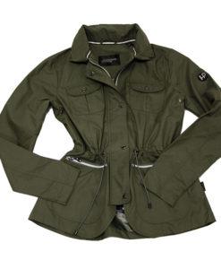 Bella Ladies Jacket