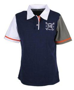 Unisex Armel Rugby Shirt