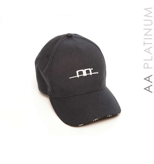 AA Waterproof Cap
