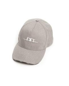 AA Waterproof Cap