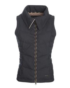 Pavia Waterproof Gilet