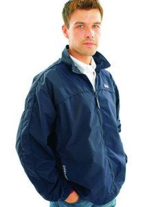 Lexington Jacket