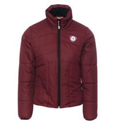 Eve Padded Jacket