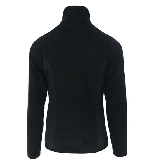 Keeva Technical Fleece