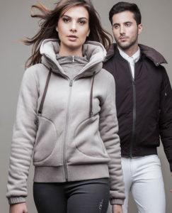 Gorizia Warm Lady Fleece