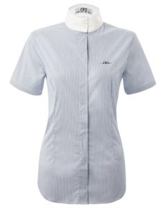 AA 305 Ladies Short Sleeve Shirt