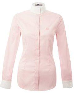 AA 305 Ladies Long Sleeve Shirt