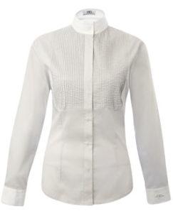 AA Deauville Ladies Shirt