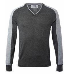 AA Vermont Knit Sweater