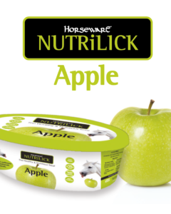 Nutrilick by Horseware