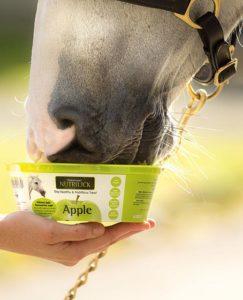 Nutrilick by Horseware