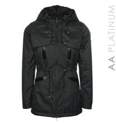AA Padova Technical Waterproof Jacket