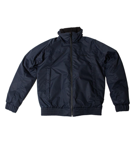 Conor Padded Blouson
