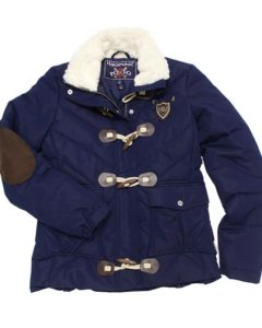 Biba Ladies Padded Jacket