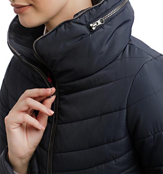 Maya Jacket
