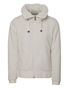 Gorizia Warm Ladies Fleece