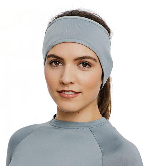 Multi-sport Ear Warmers