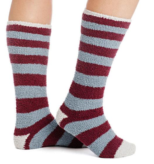 Softie Socks