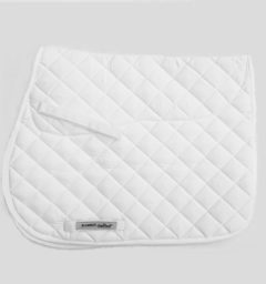 Rambo® Saddle Pad