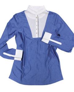 Matera Competition Shirt