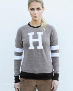 Mariette Knit Style Sweater