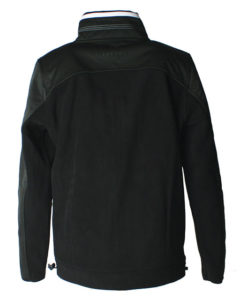 Ace Men's Fleece