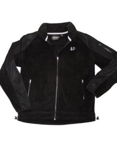 HP Ace Fleece