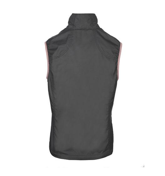 Nessa Lightweight Vest