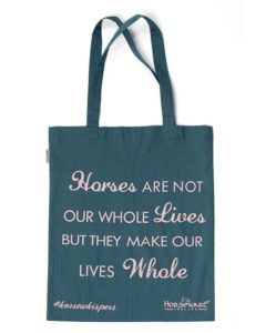 Multi Use Shopper Bag