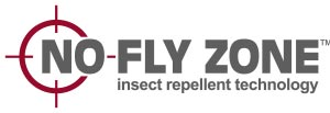Rambo® Flybuster with No-Fly Zone<sup>TM</sup> (No fill)