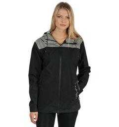 HWH2O Reflective Jacket