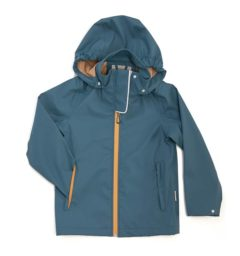 Weekly Deal - Kids Rain Jacket