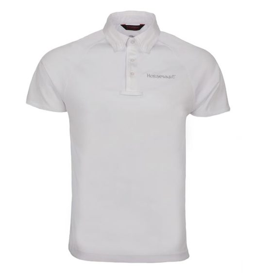 Mens Competition Shirt