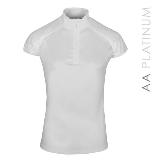 Pula Competition Technical Top