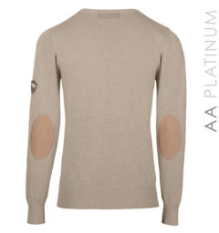 Linen Lightweight Sweater