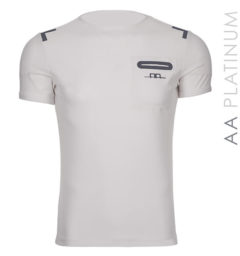 Technical Men T-shirt
