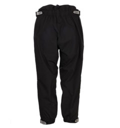 HWH2O 3/4 Over Trousers by Horseware