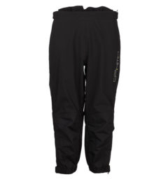 HWH2O 3/4 Over Trousers