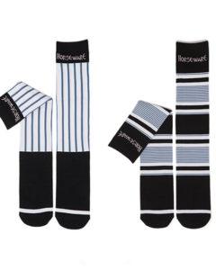 Show Socks