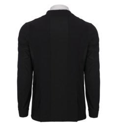 Air MK2 Mens Competition Jacket