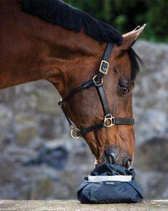 Horseware Feedbowl