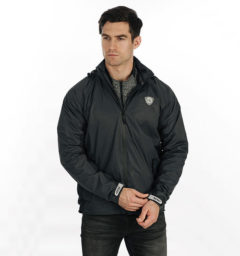 Barra Technical Lightweight Jacket