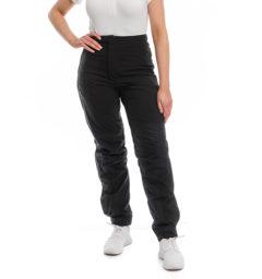 HWH2O Pullups Trousers