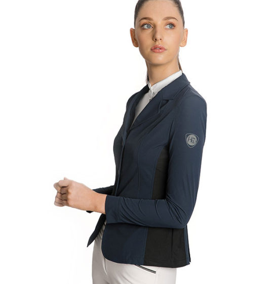 Air MK2 Ladies Competition Jacket